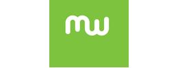 MenuWings Logo